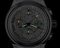 CM1010D-LCJ-SL - zegarek męski - duże 4