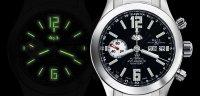 CM1020C-LFJ-BK - zegarek męski - duże 4