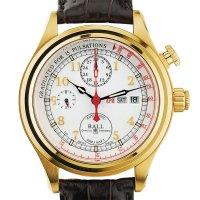 CM1032D-GO-L1J-WH - zegarek męski - duże 4