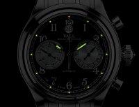CM1052D-L2FJ-GY - zegarek męski - duże 4