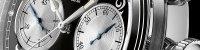 zegarek Ball CM1052D-S1J-BK Cannonball męski z chronograf Trainmaster