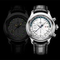 CM2052D-LL1FJ-SLBE - zegarek męski - duże 4