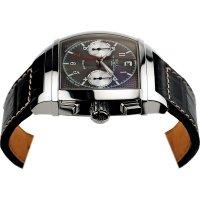 CM2068D-LJ-GY - zegarek męski - duże 5