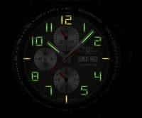 CM2192C-L4A-WH - zegarek męski - duże 4