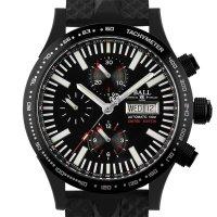 CM2192C-P2-BK - zegarek męski - duże 4