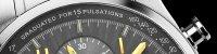 CM3038C-LFJ-GY - zegarek męski - duże 5