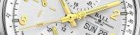 CM3038C-LJ-SL - zegarek męski - duże 4