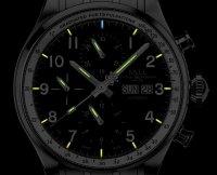 CM3038C-LJ-SL - zegarek męski - duże 5