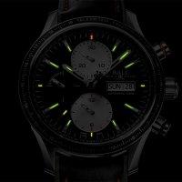 CM3090C-L1FJ-BK - zegarek męski - duże 5
