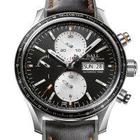 CM3090C-L1FJ-BK - zegarek męski - duże 4