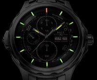 CM3888D-S1J-BK - zegarek męski - duże 4