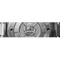 DC3026A-S6C-BE - zegarek męski - duże 5