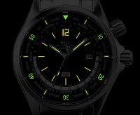 DG2022A-P3AJ-BK - zegarek męski - duże 4