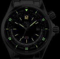 DG2022A-PA-WH - zegarek męski - duże 4