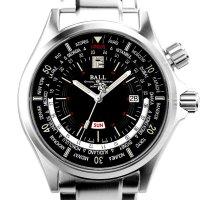 DG2022A-S3AJ-BK - zegarek męski - duże 4