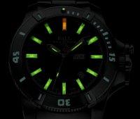 DM2036A-P8C-BK - zegarek męski - duże 5