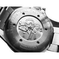 DM2036A-S8C-BK - zegarek męski - duże 4