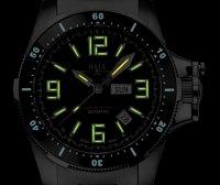 DM2076C-S1CAJ-BK - zegarek męski - duże 5