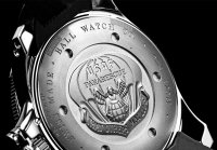 DM2076C-S1CAJ-BK - zegarek męski - duże 6