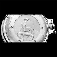 zegarek Ball DM2118B-SCJ-BK automatyczny męski Engineer Hydrocarbon Ball Engineer Hydrocarbon Original Automatic Chronometer