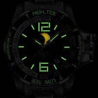 DM3320C-SAJ-BE - zegarek męski - duże 4