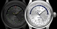 GM2020D-S1CJ-SL - zegarek męski - duże 4