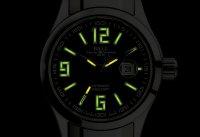 NL1026C-SA-WH - zegarek damski - duże 4