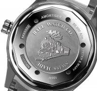 NM2026C-L12A-BK - zegarek męski - duże 5