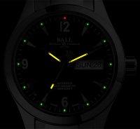 NM2026C-LF5J-BK - zegarek męski - duże 4