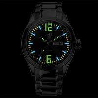 NM2026C-S12A-BE - zegarek męski - duże 4