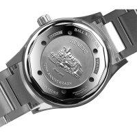 NM2026C-S7-BE - zegarek męski - duże 4