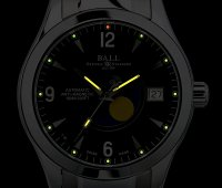 NM2082C-SJ-BE - zegarek męski - duże 4