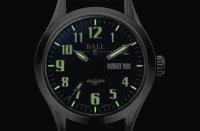 NM2180C-S2J-BE - zegarek męski - duże 5