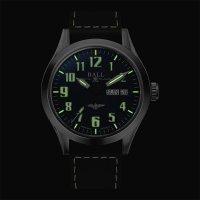 NM2182C-L2J-BE - zegarek męski - duże 4
