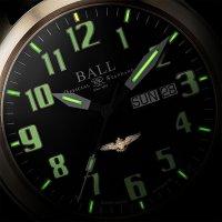 NM2186C-L1J-BK - zegarek męski - duże 6