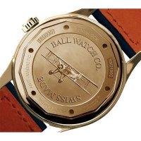 NM2186C-L1J-BK - zegarek męski - duże 4