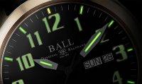 NM2186C-L2J-BK - zegarek męski - duże 6