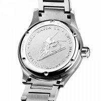 NM2188C-S20J-BK - zegarek męski - duże 4