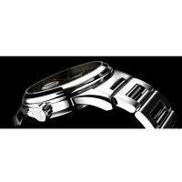 NM2188C-S20J-WH - zegarek męski - duże 7