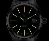 NM2188C-S5-BK - zegarek męski - duże 5