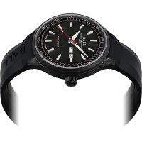 NM3060C-PCJ-GY - zegarek męski - duże 4