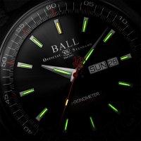 NM3060C-PCJ-GY - zegarek męski - duże 7