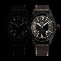 NM3098C-L1J-BKBR - zegarek męski - duże 6