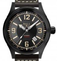 NM3098C-L1J-BKBR - zegarek męski - duże 4