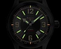 NM3098C-P1FJ-BK - zegarek męski - duże 4