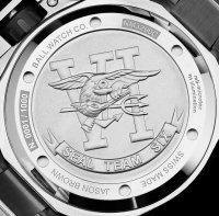 NM3200-P1J-BERD - zegarek męski - duże 5