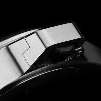 NM3200-PJ-BKSL - zegarek męski - duże 4