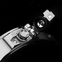 NM3200-PJ-BKSL - zegarek męski - duże 5