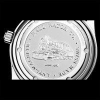 NM9126C-S14J-GY - zegarek męski - duże 6