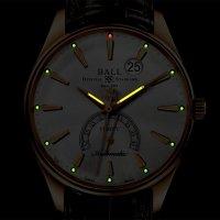 NT3888D-PG-LLCJ-SLC - zegarek męski - duże 5